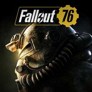 Kaufe Fallout 76 Atoms Xbox One Preisvergleich