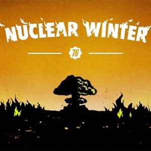 Fallout 76 Nuclear Winter Key Kaufen Preisvergleich