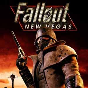 Fallout New Vegas Xbox 360 Code Kaufen Preisvergleich