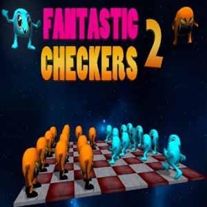 Fantastic Checkers 2 Key Kaufen Preisvergleich