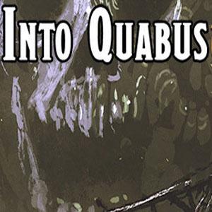 Fantasy Grounds Into Quabus