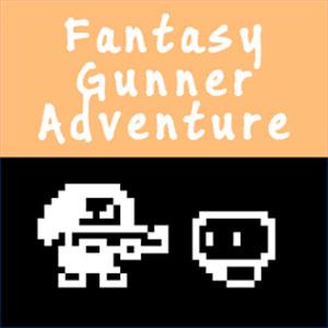 Fantasy Gunner