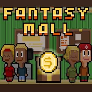 Fantasy Mall Key Kaufen Preisvergleich
