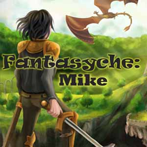 Fantasyche Mike Key Kaufen Preisvergleich