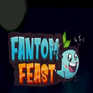Fantom Feast