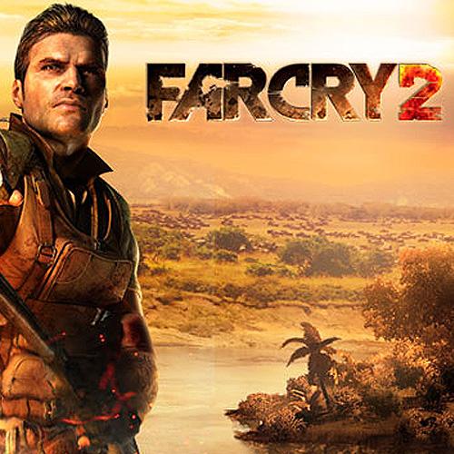 Far Cry 2 Key Kaufen Preisvergleich