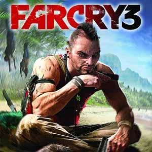 Far Cry 3 Xbox 360 Code Kaufen Preisvergleich