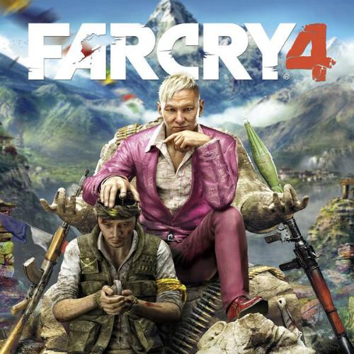 Far Cry 4 Season Pass Key Kaufen Preisvergleich