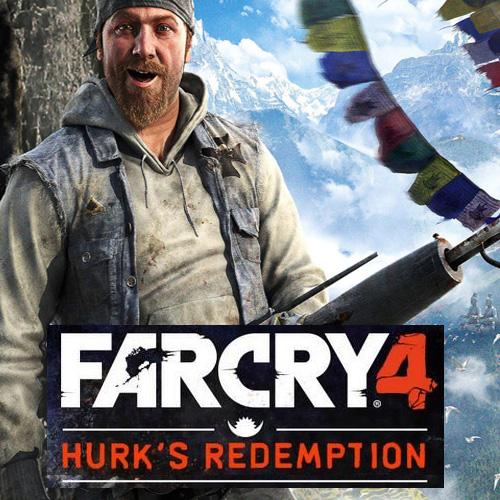 Far Cry 4 Hurks Redemption Key Kaufen Preisvergleich