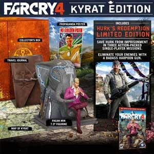 Far cry 4 Kyrat Edition Xbox 360 Code Kaufen Preisvergleich
