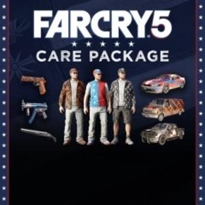 Kaufe Far Cry 5 Care Package PS4 Preisvergleich