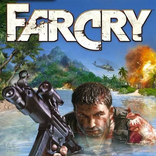 Far Cry Key Kaufen Preisvergleich