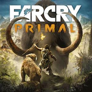 Kaufe Far Cry Primal PS5 Preisvergleich
