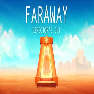 Faraway Directors Cut Key kaufen Preisvergleich