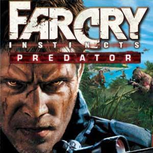 FarCry Instincts Predator Xbox 360 Code Kaufen Preisvergleich