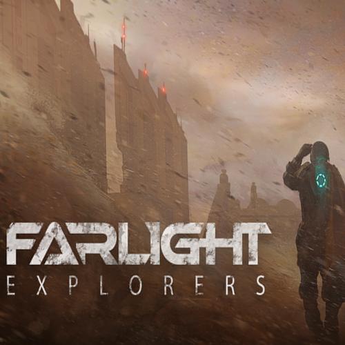 Farlight Explorers Key Kaufen Preisvergleich