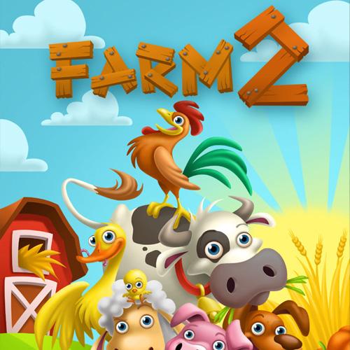 Farm 2 Key Kaufen Preisvergleich