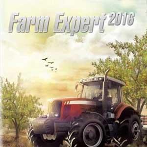Farm Expert 2016 Xbox One Code Kaufen Preisvergleich