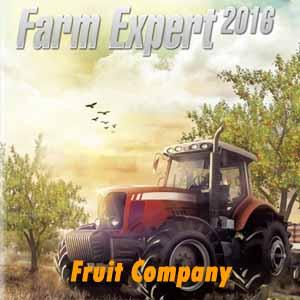 Farm Expert 2016 Fruit Company Key Kaufen Preisvergleich