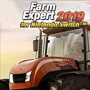 Kaufe Farm Expert 2019 Nintendo Switch Preisvergleich