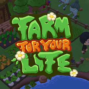 Farm for your Life Key Kaufen Preisvergleich