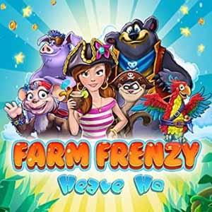Farm Frenzy Heave Ho Key Kaufen Preisvergleich