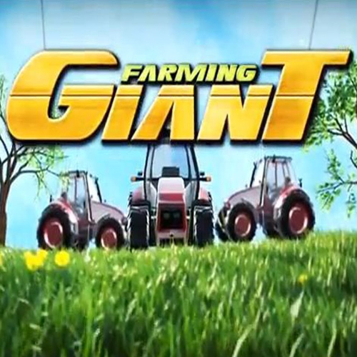 Farming Giant Key Kaufen Preisvergleich