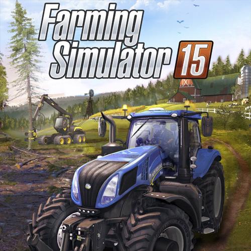 Farming Simulator 15 Xbox 360 Code Kaufen Preisvergleich