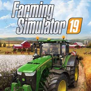 Farming Simulator 19 Platinum Add-On