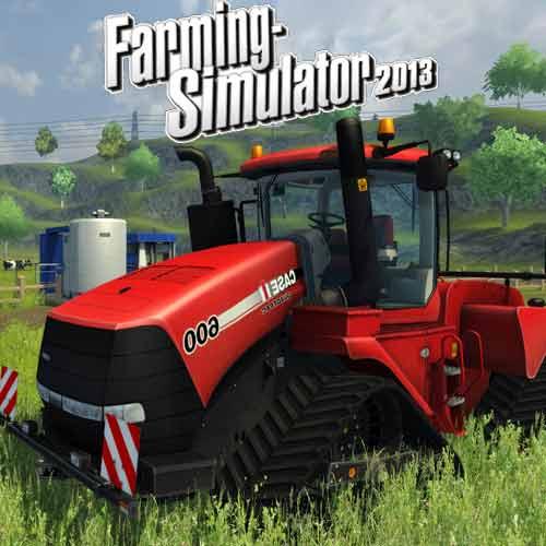 Farming Simulator 2013 Pack DLC Key Kaufen Preisvergleich