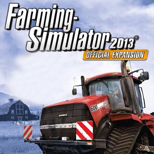 Farming Simulator 2013 PS3 Code Kaufen Preisvergleich