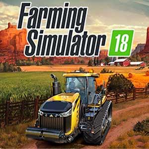 Kaufe Farming Simulator Nintendo Switch Preisvergleich
