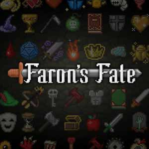 Farons Fate