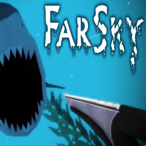 FarSky Key Kaufen Preisvergleich