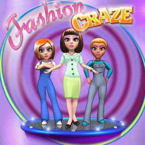 Fashion Craze Key Kaufen Preisvergleich