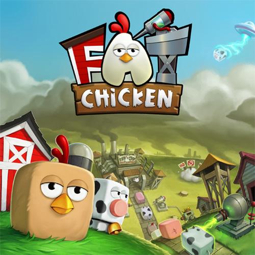 Fat Chicken Key Kaufen Preisvergleich