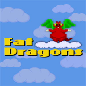 Fat Dragons