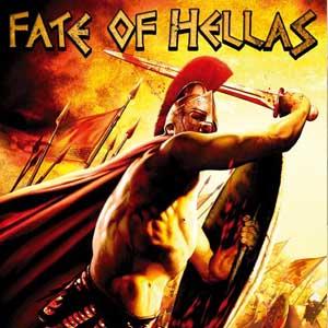 Fate of Hellas Key Kaufen Preisvergleich