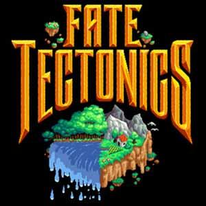 Fate Tectonics Key Kaufen Preisvergleich