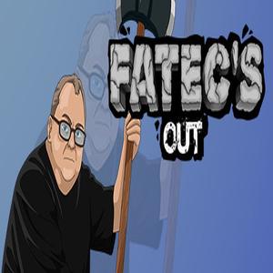 Fatecs Out Key kaufen Preisvergleich