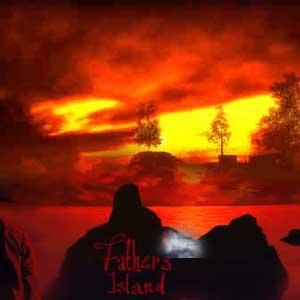 Fathers Island
