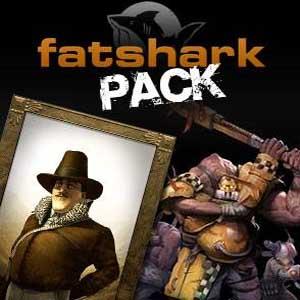 Fatshark Pack Key Kaufen Preisvergleich
