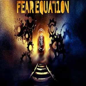 Fear Equation Key Kaufen Preisvergleich
