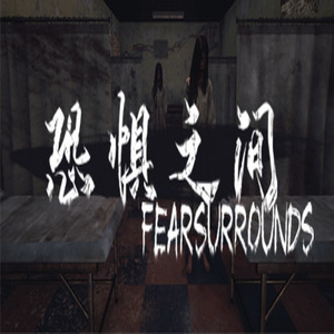 Fear Surrounds Key kaufen Preisvergleich