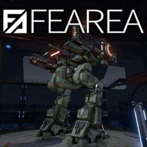 FeArea Key kaufen Preisvergleich