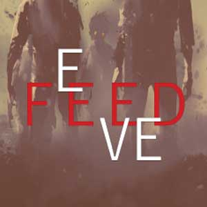 Feed Eve Key kaufen Preisvergleich