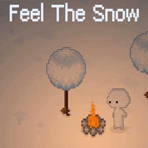 Feel The Snow Key Kaufen Preisvergleich