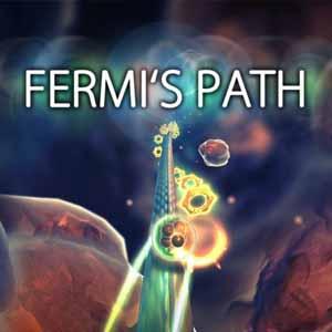 Fermis Path Key Kaufen Preisvergleich