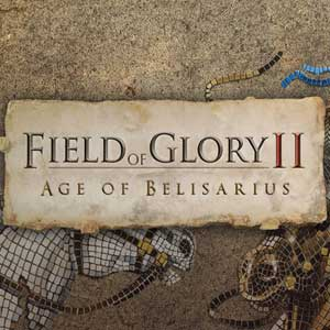 Field of Glory 2 Age of Belisarius