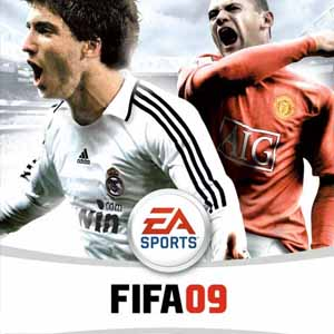 FIFA 09 Xbox 360 Code Kaufen Preisvergleich